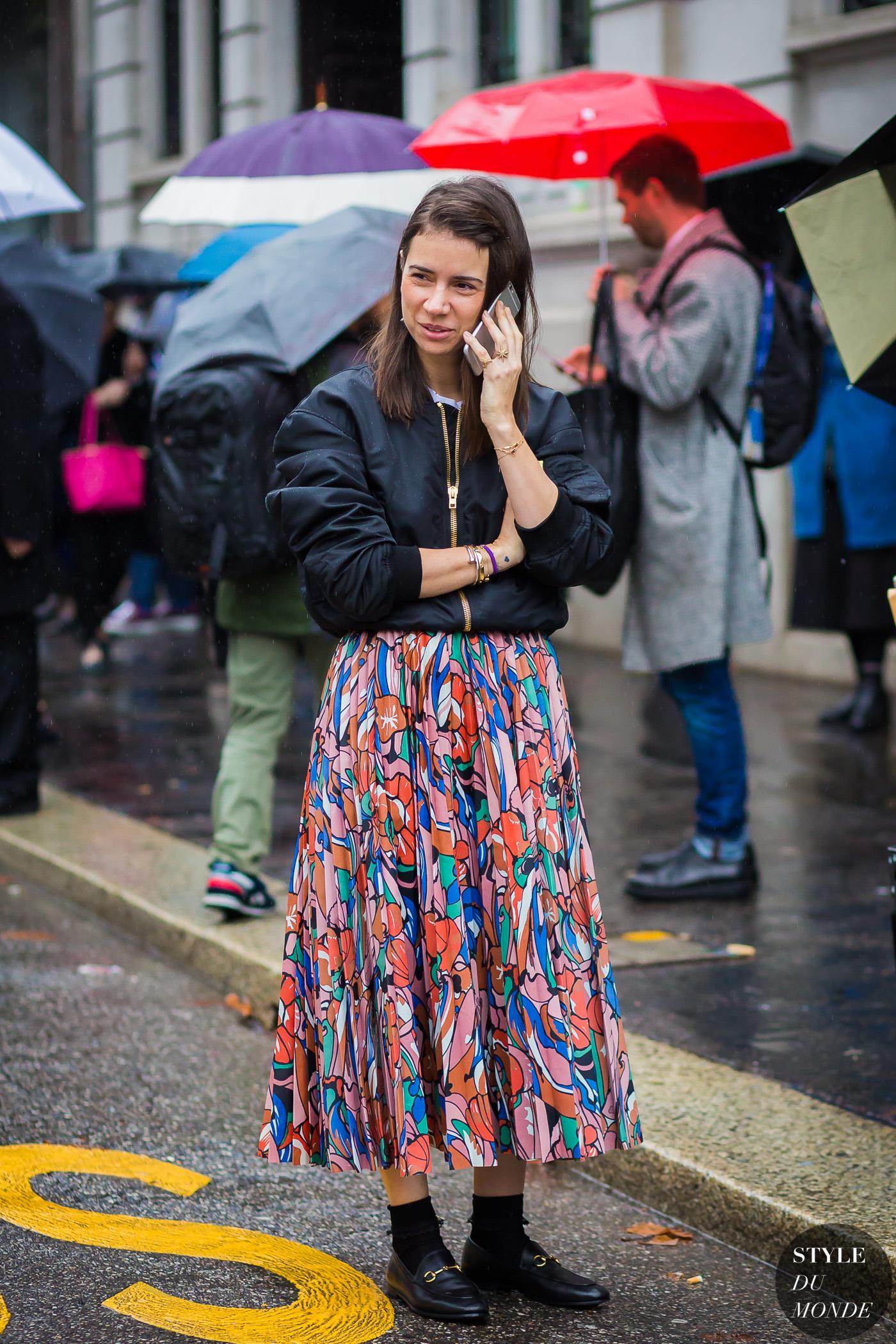 Natasha-Goldenberg-by-STYLEDUMONDE-Street-Style-Fashion-Photography0E2A2174.jpg