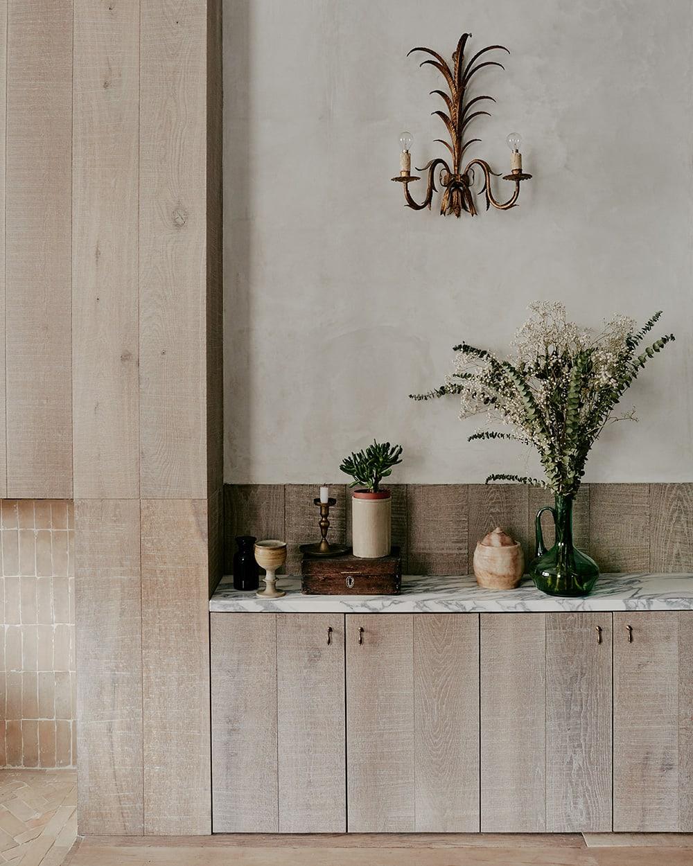 chan-eayres-weavers-house-detail.jpg