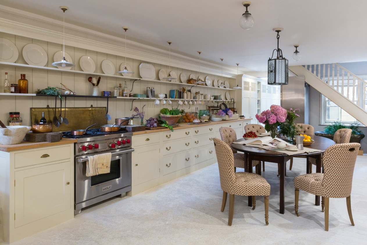 plain-english-kitchen-at-howe-london-9.jpg