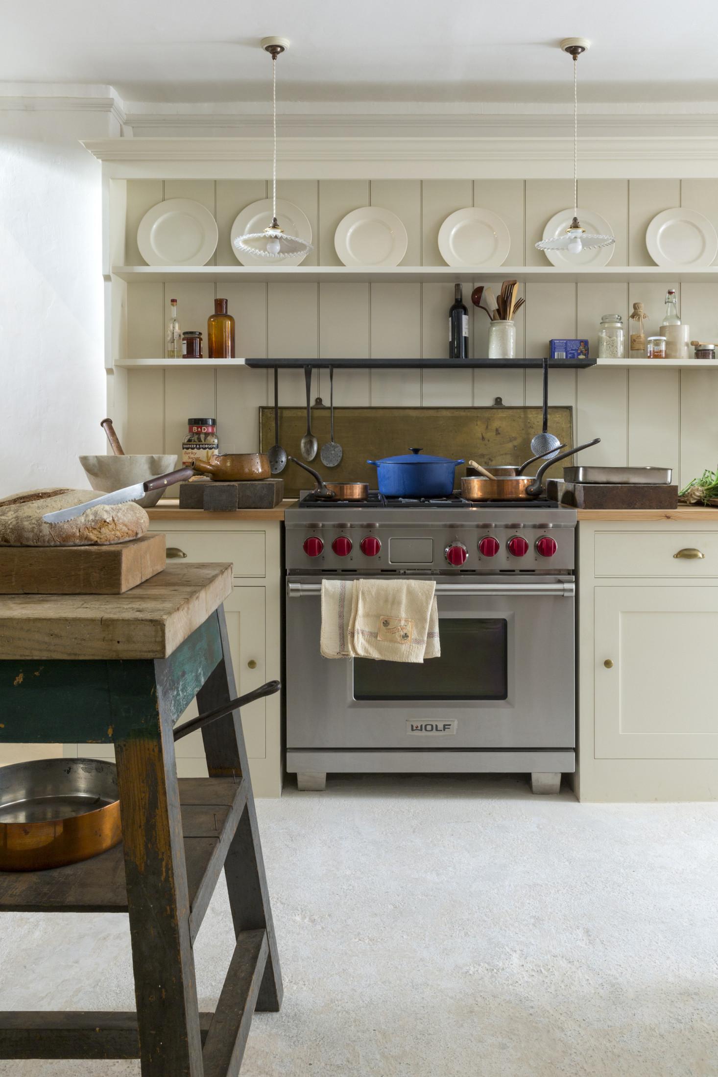 plain-english-kitchen-at-howe-london-8-1466x2199.jpg