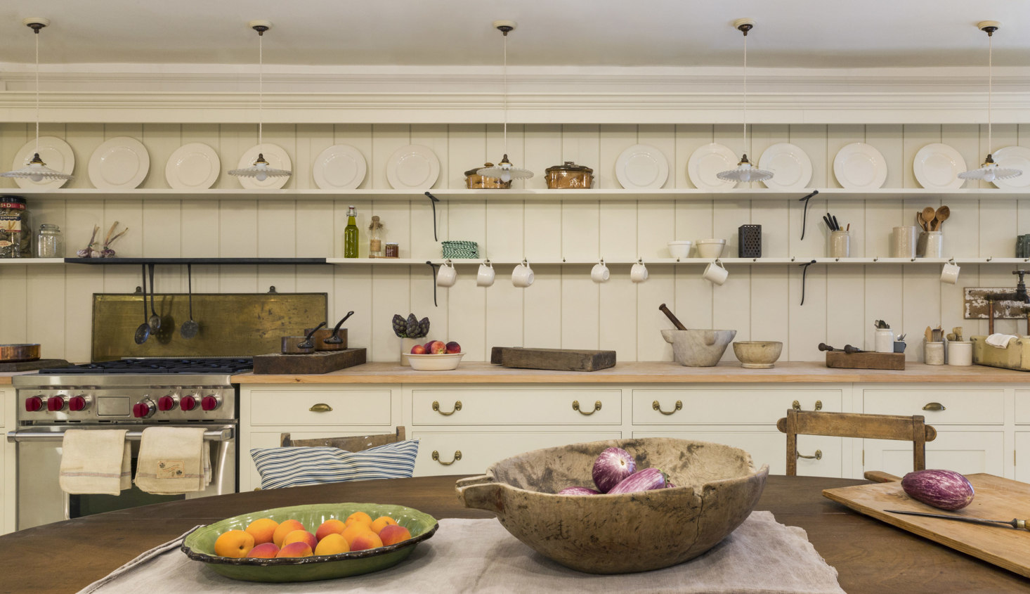 plain-english-kitchen-at-howe-london-photo-by-howe-10-1466x845.jpg