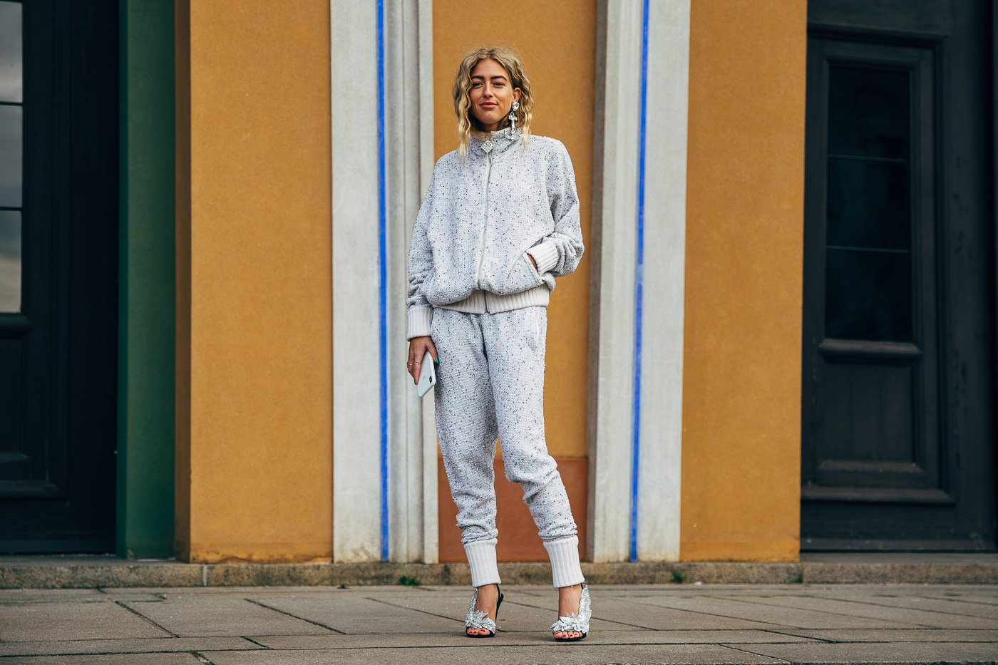 Copenhagen-Fall-19-day2-by-STYLEDUMONDE-Street-Style-Fashion-Photography20190130_48A4068NoWM.jpg