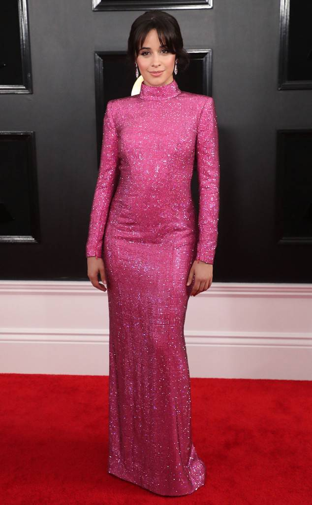 rs_634x1024-190210152838-634-2019-grammy-awards-red-carpet-fashions-camila-cabello.jpg