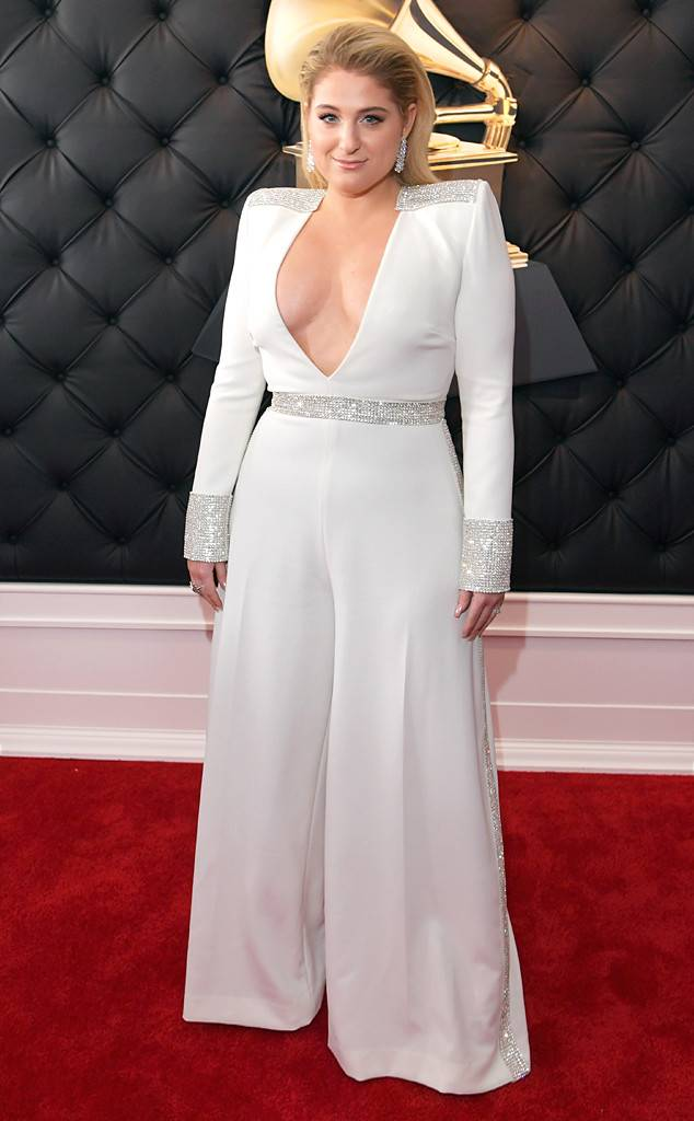rs_634x1024-190210154809-634-2019-grammy-awards-red-carpet-fashions-meghan-trainor.cm.21019.jpg