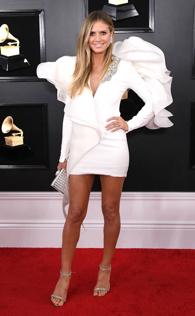 rs_634x1024-190210164038-634-2019-grammy-awards-red-carpet-fashions-heidi-klum.cm.21019.jpg
