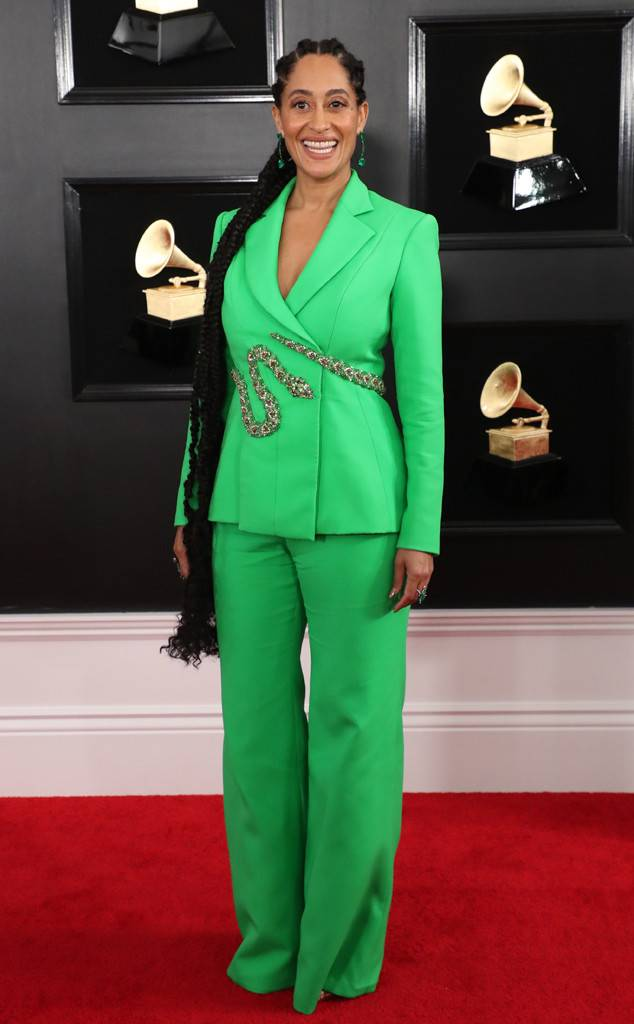 rs_634x1024-190210164153-634-2019-grammy-awards-red-carpet-fashions-tracee-ellis-ross.jpg