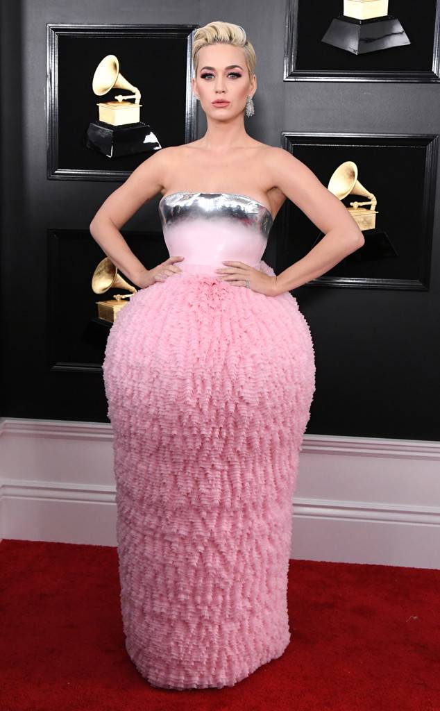 rs_634x1024-190210170009-634-2019-grammy-awards-red-carpet-fashions-katy-perry.cm.21019.jpg