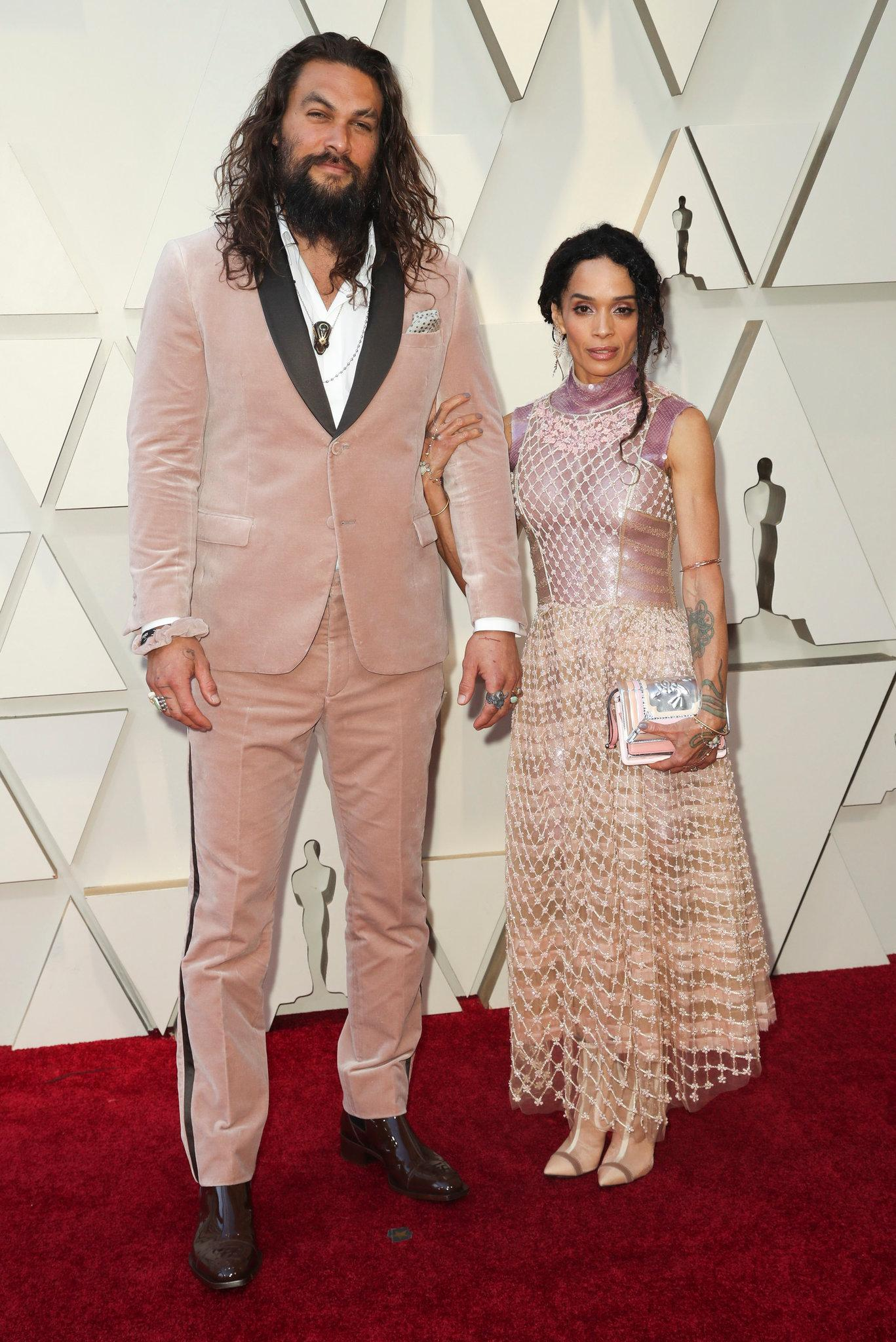 josh-oscars-2019-2723-jason-momoa-and-lisa-bonet-superJumbo-v3.jpg