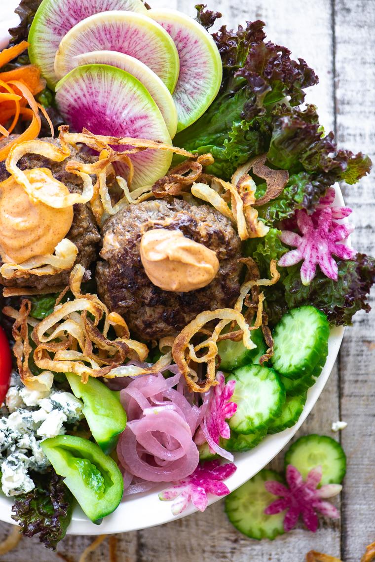 burger-salad-8503366-March-30-2019.jpg