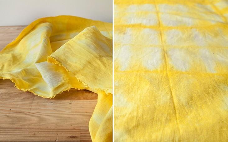 turmeric-tie-dye-tablecloth-diy-gardenista.jpg