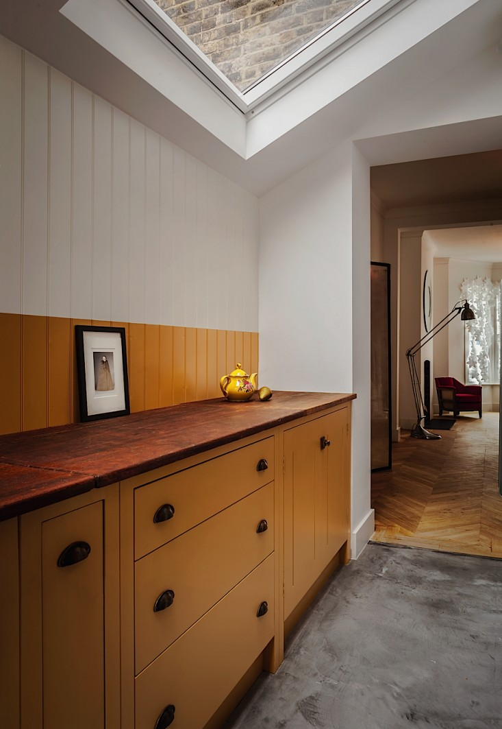 British-Standard-North London-Kitchen-Remodelista-15.jpg
