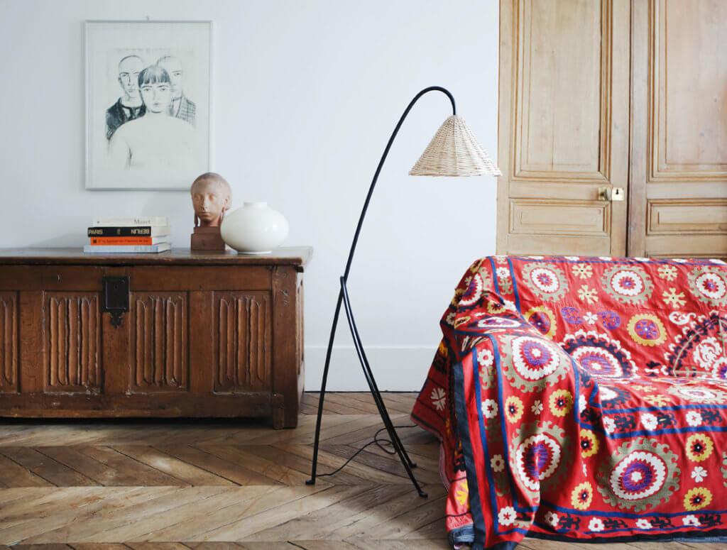 atelier-vime-rattan-iron-floor-lamp-vintage-suzani-sofa.jpg