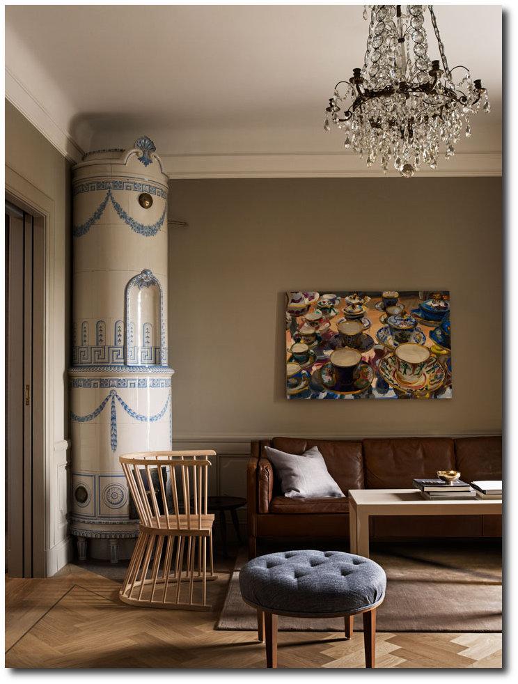 Ilse-Crawfords-Ett-Hem-Hotel-in-Stockholm.jpg