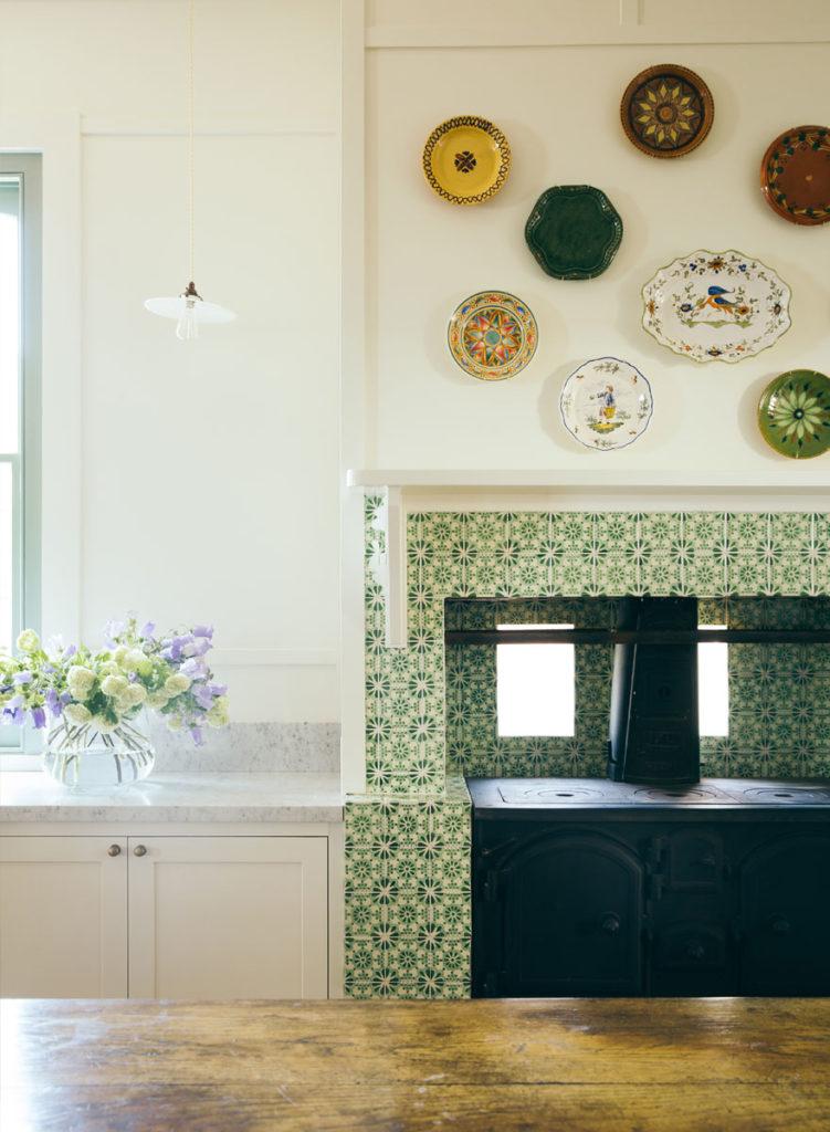 kitchen-wood-island-hanging-plates-marble-countertops-white-cabinetry-sorrento-beach-house-anna-spiro-interior-design-751x1024.jpg