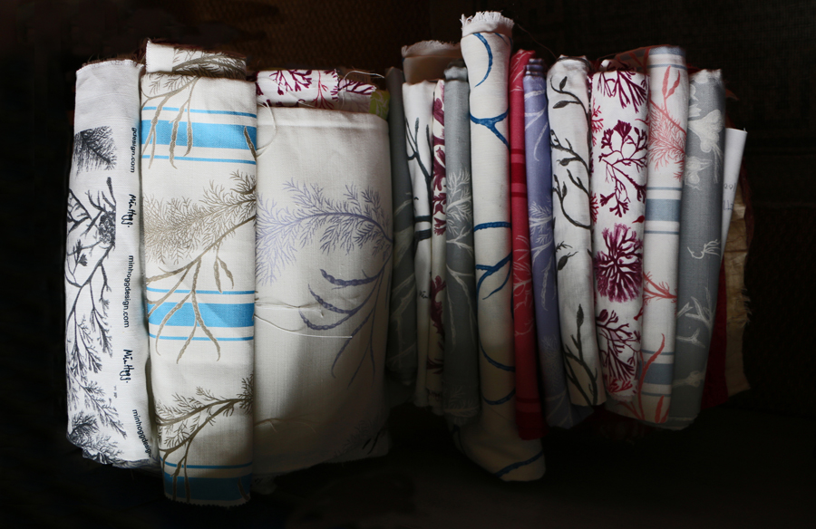 min-hogg-seaweed-collection-fabrics-c2a9-lavenders-blue-stuart-blakley1.jpg