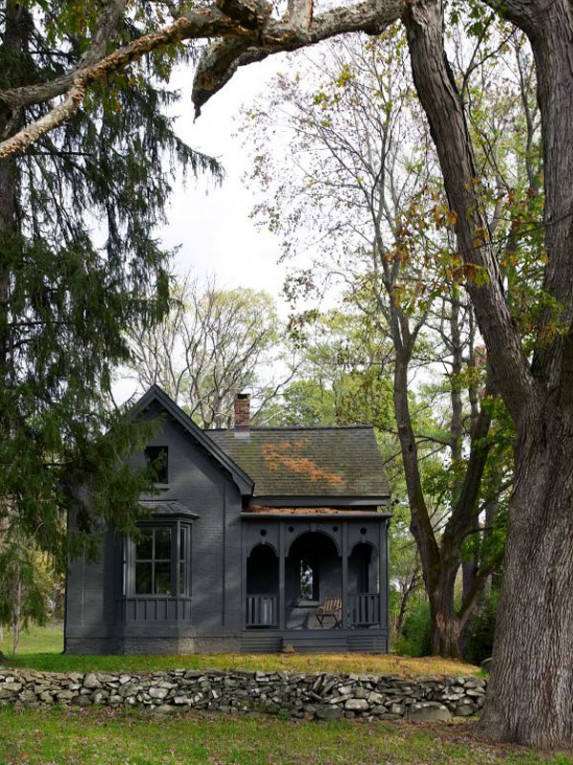 141222_Farmhouse_4-573x765.jpg