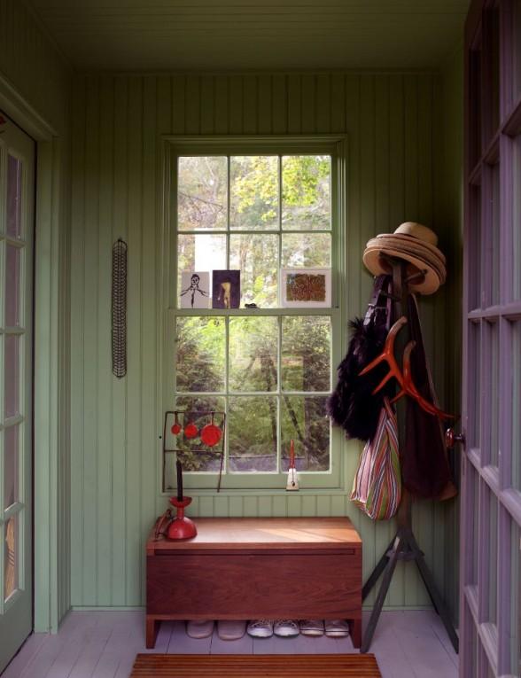 TM_Farmhouse_02_Photo-by-Richard-Powers-588x765.jpg