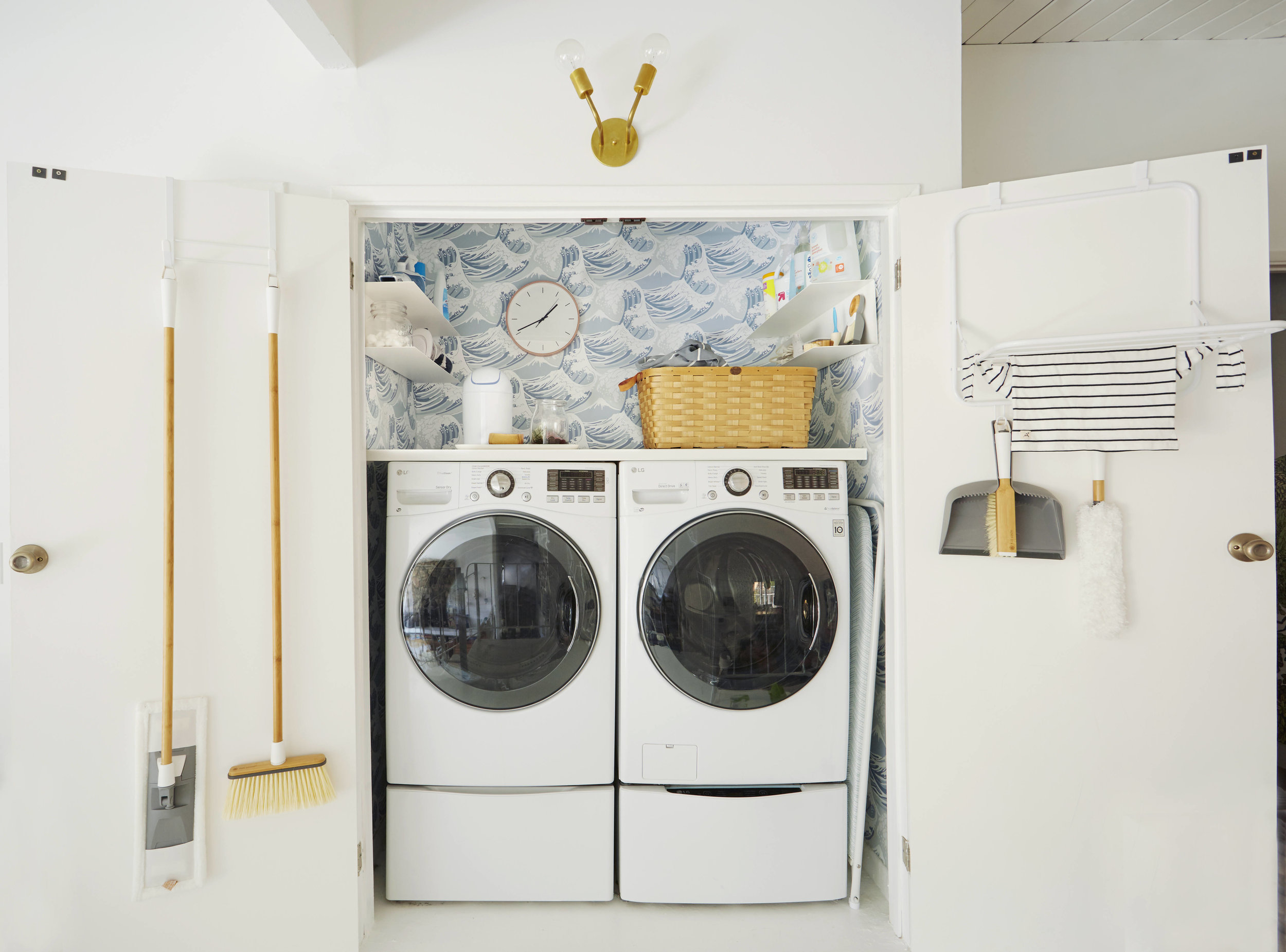 Emily-Henderson-Laundry-Closet-Doors-Open.jpg
