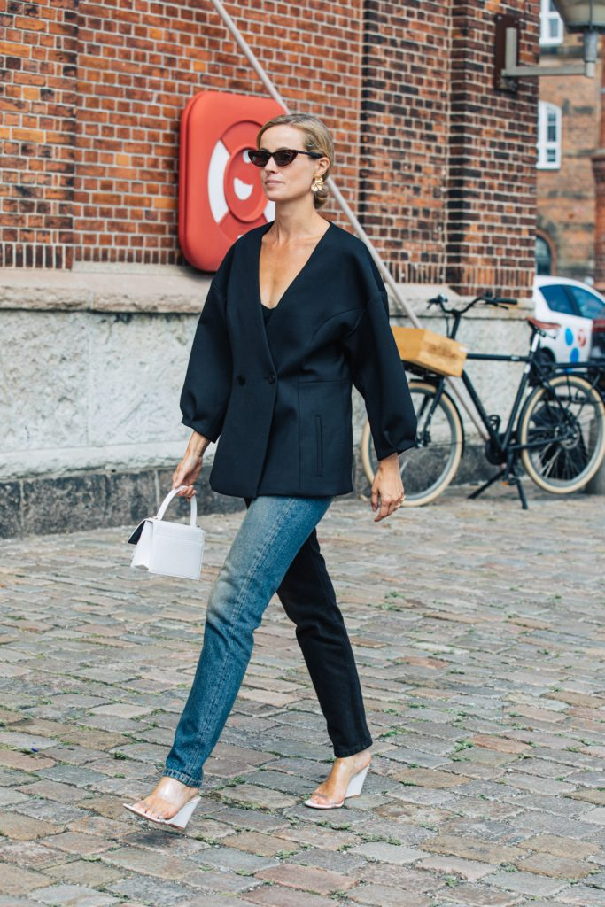 Copenhagen_SS2020_blog-20190807-3468-683x1024.jpg