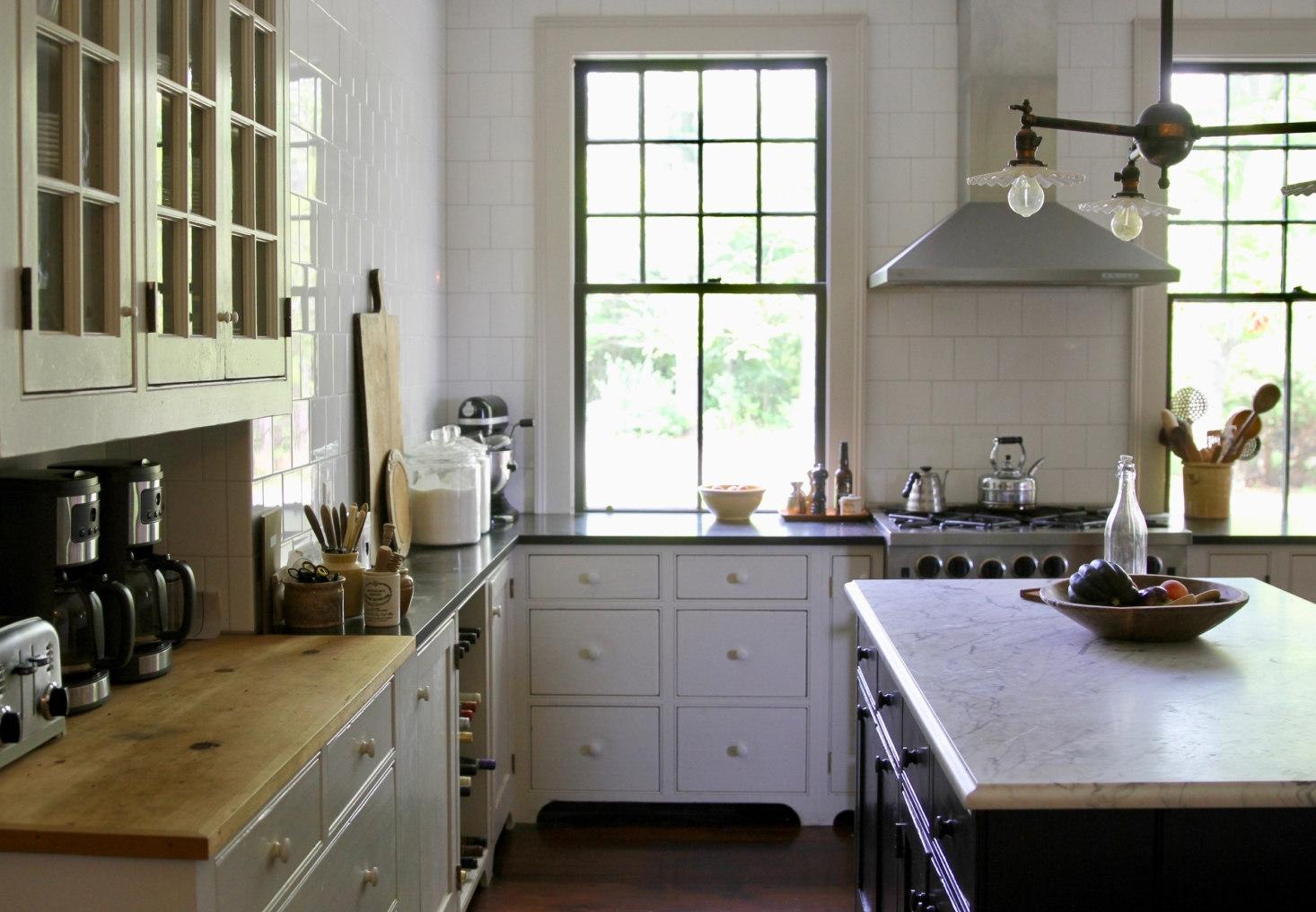 inn-kenmore-hall-kitchen-1466x1017.jpg