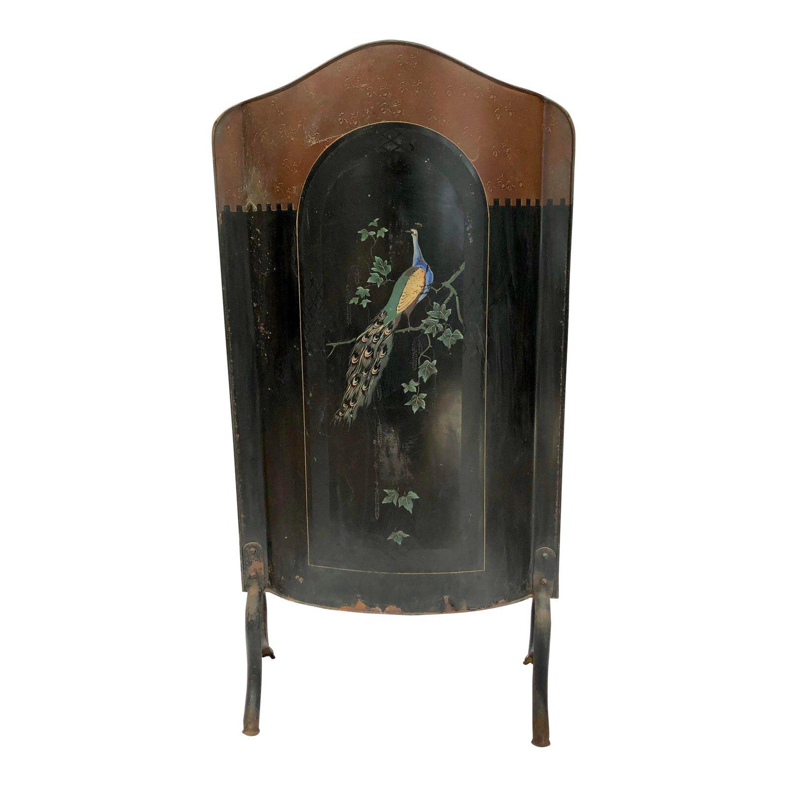1940s-vintage-belgian-hand-painted-fireplace-screen-6862.jpeg