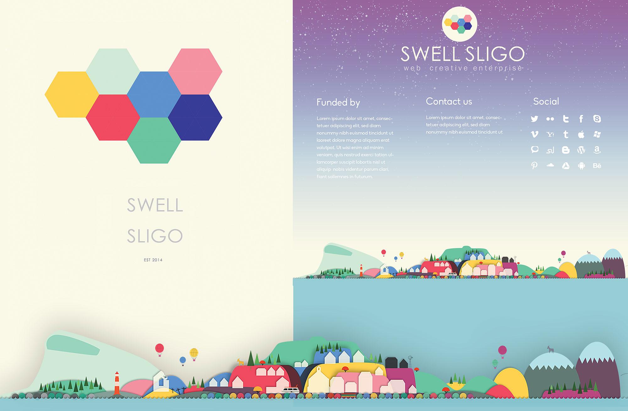 Swell-Sligo.jpg