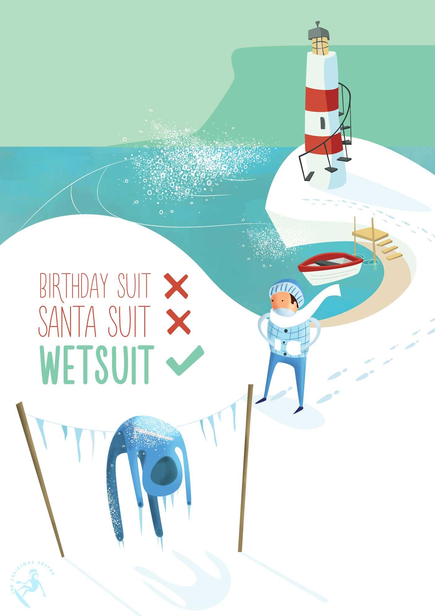 lo-res-Wetsuit.jpg