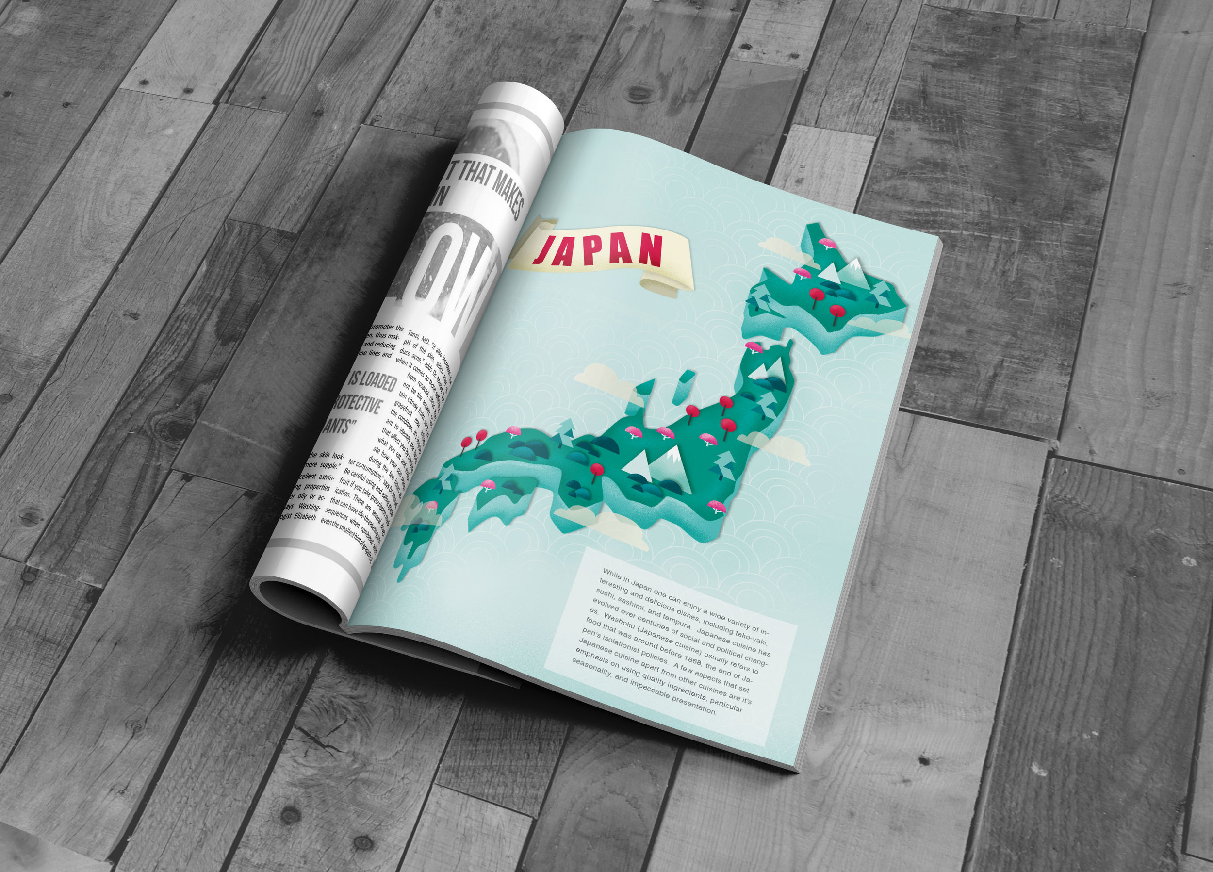 Reddin-designs-japan-map-illustration-D-magazine.jpg