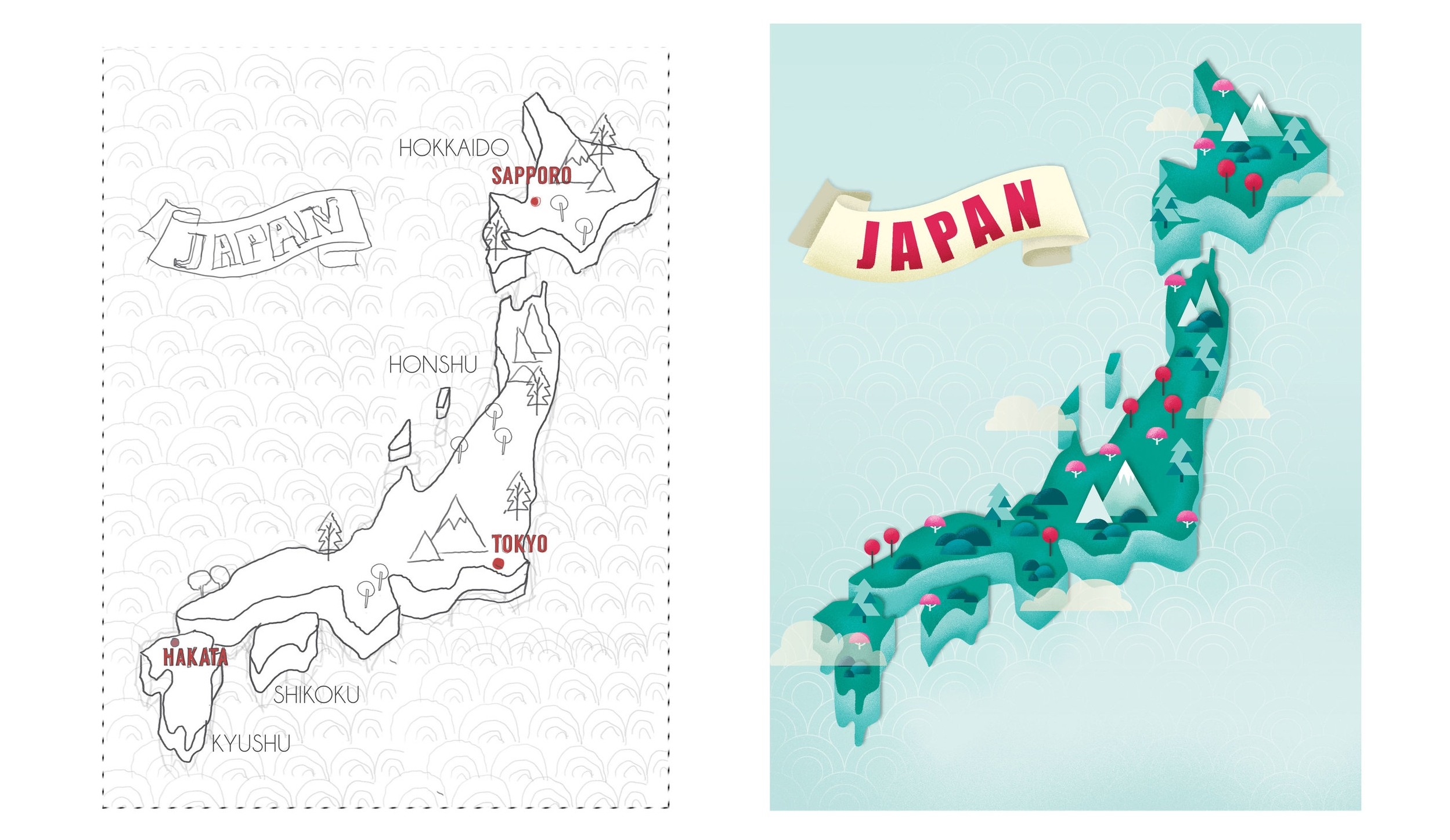 Reddin-Designs-detailed-illustration-Japan-map.jpg