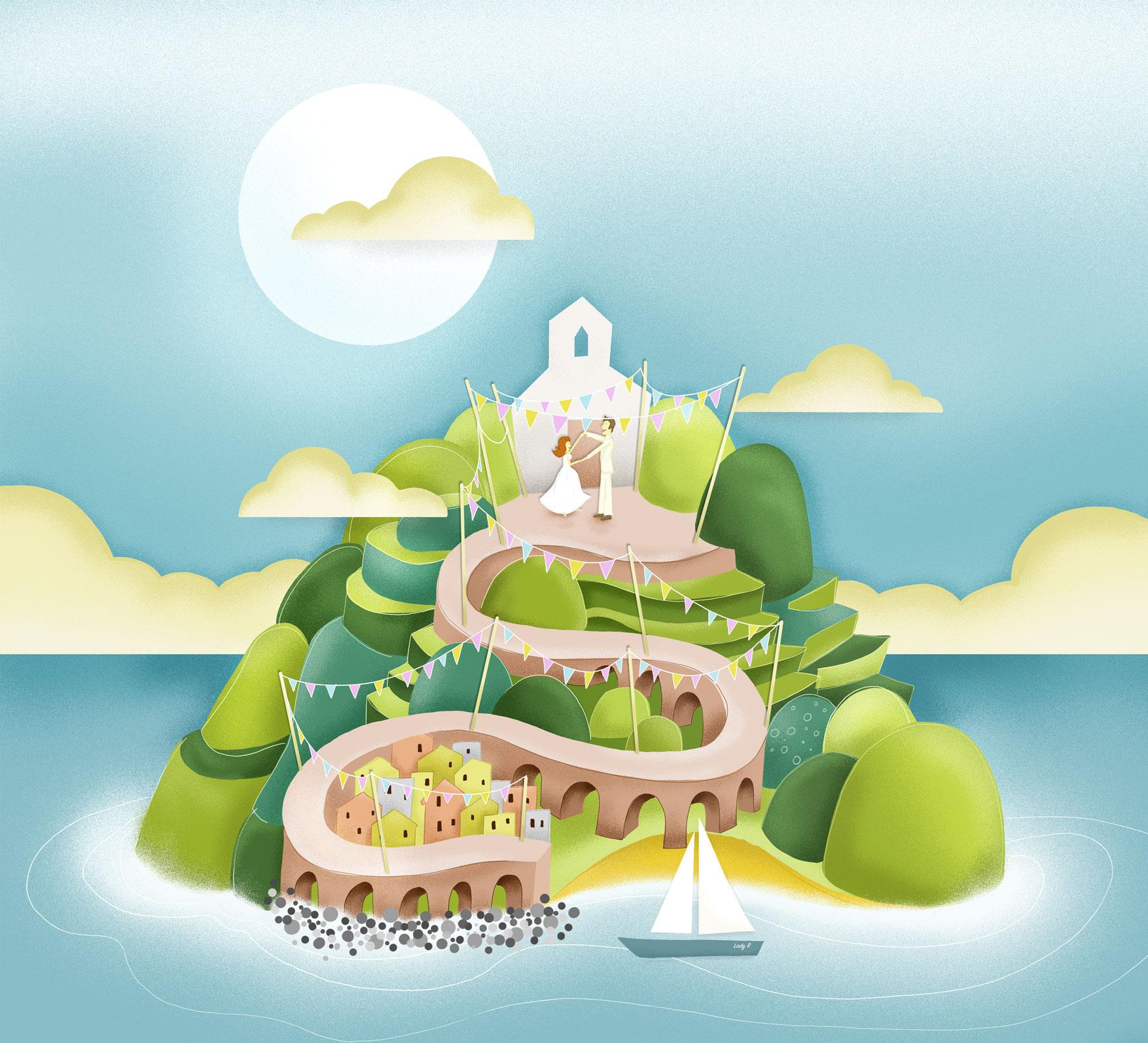 Reddin-designs-itialian-wedding-illustration.jpg