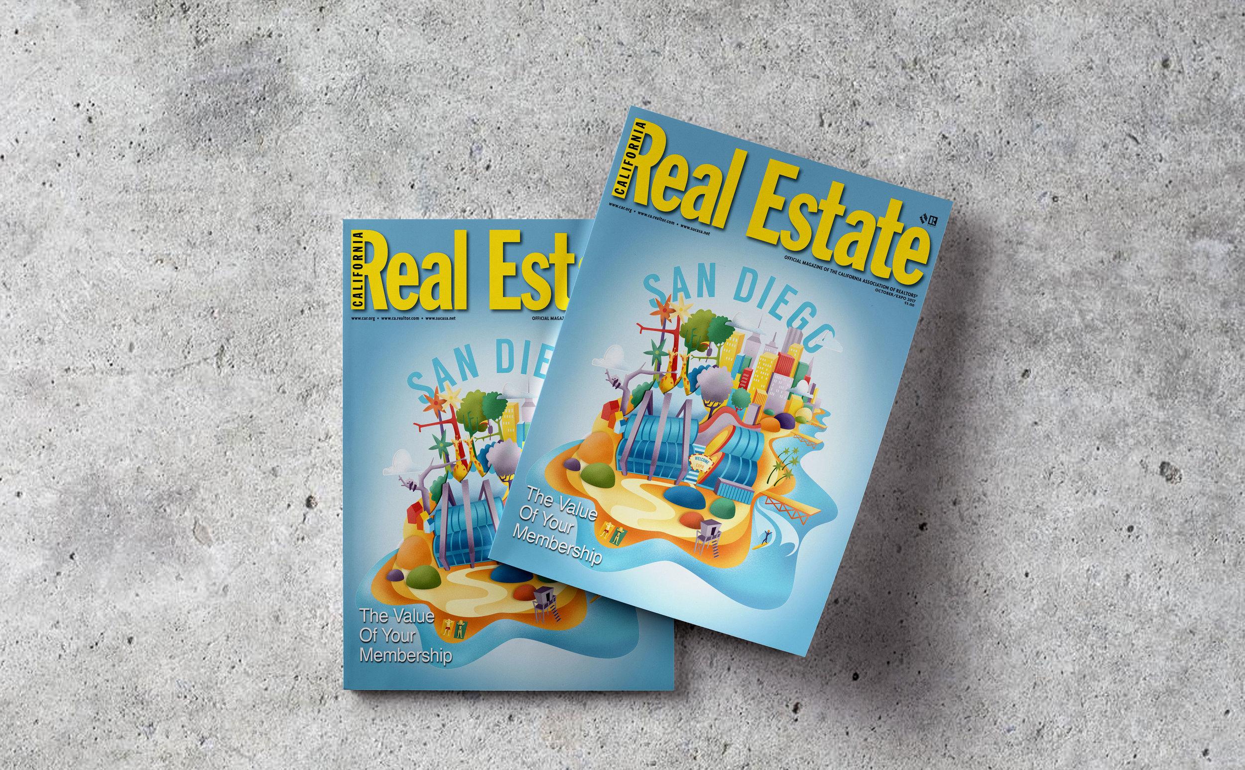 Reddin-Designs-Californian-real-estate-cover1-.jpg