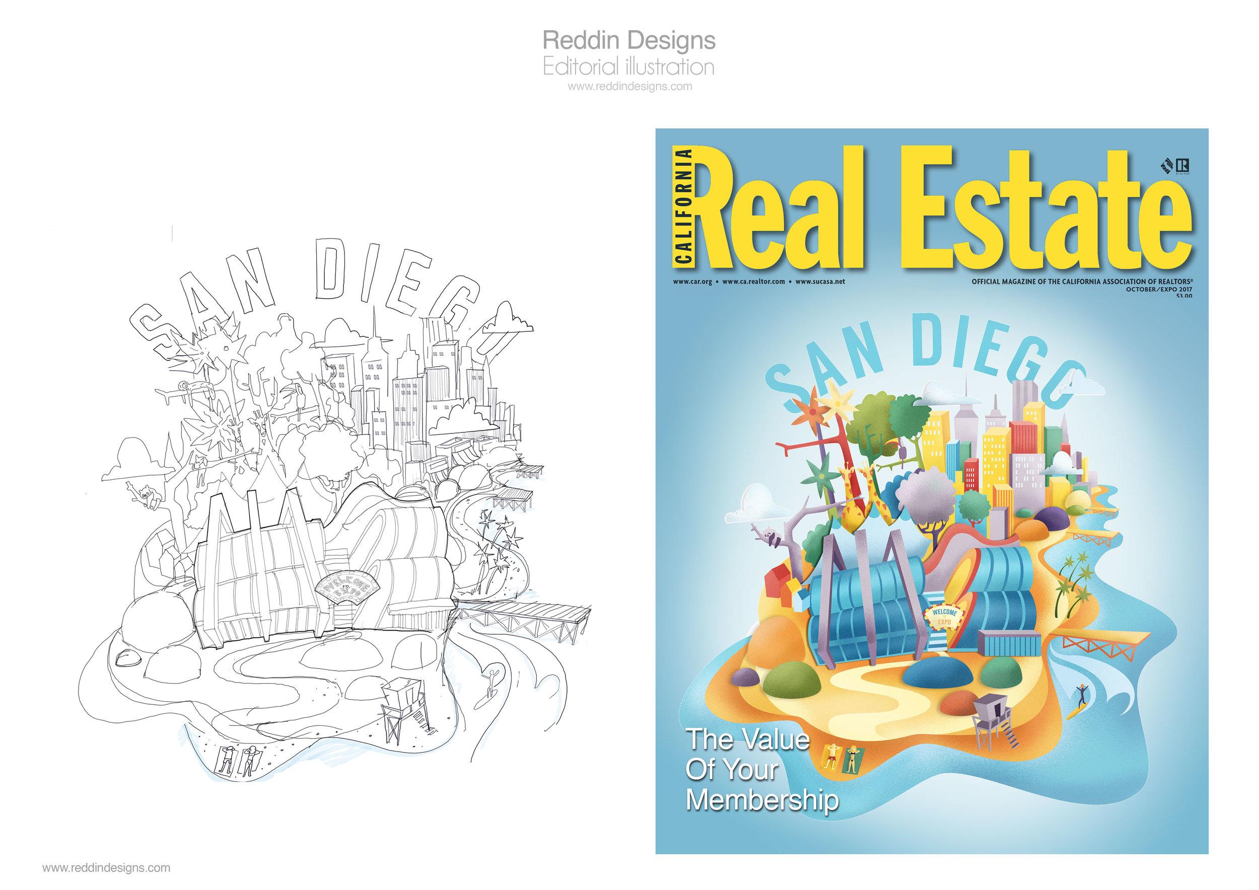 Reddin-designs-California-real-estate-magazine.jpg