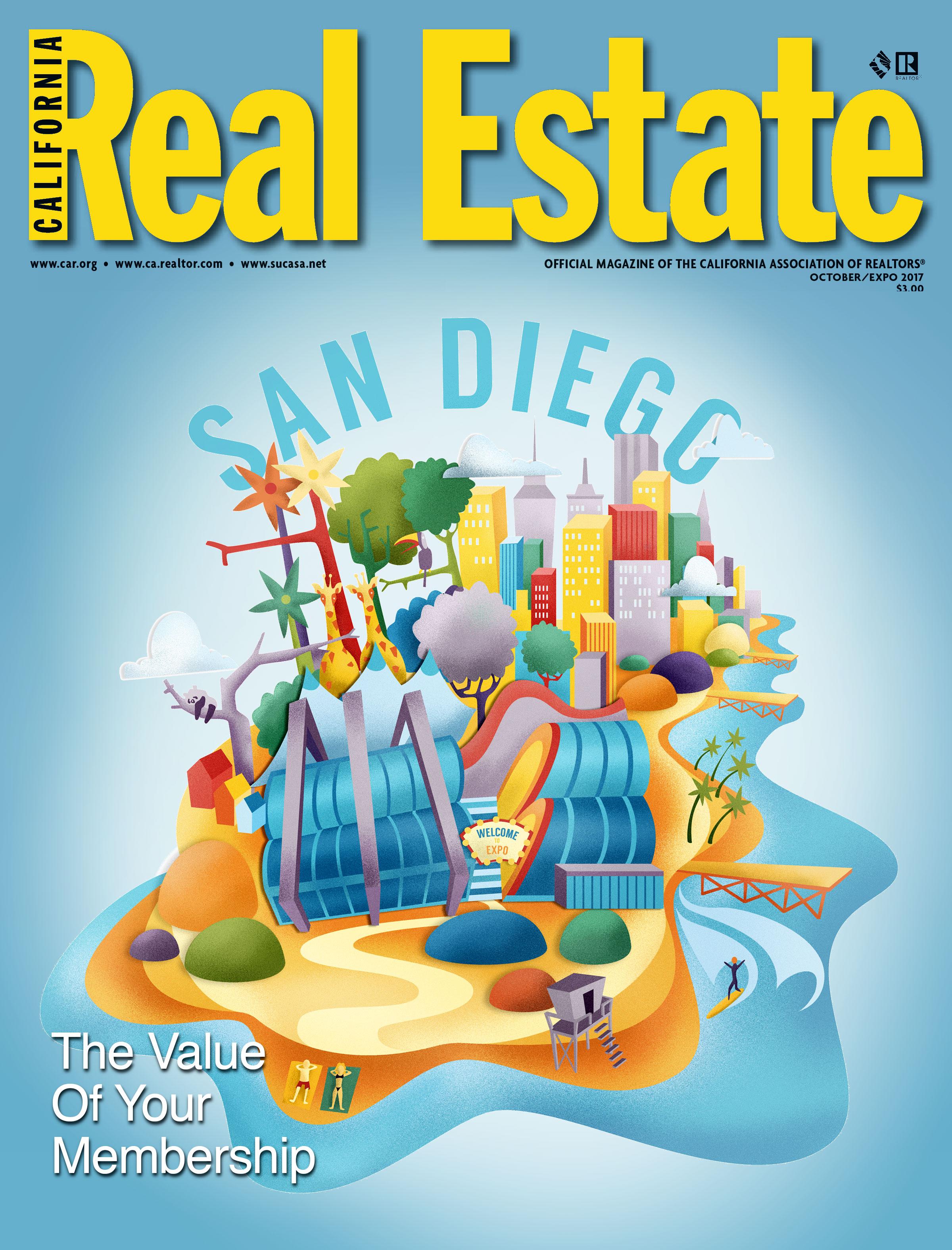 Reddin-Designs-Californian-real-estate-cover-.jpg
