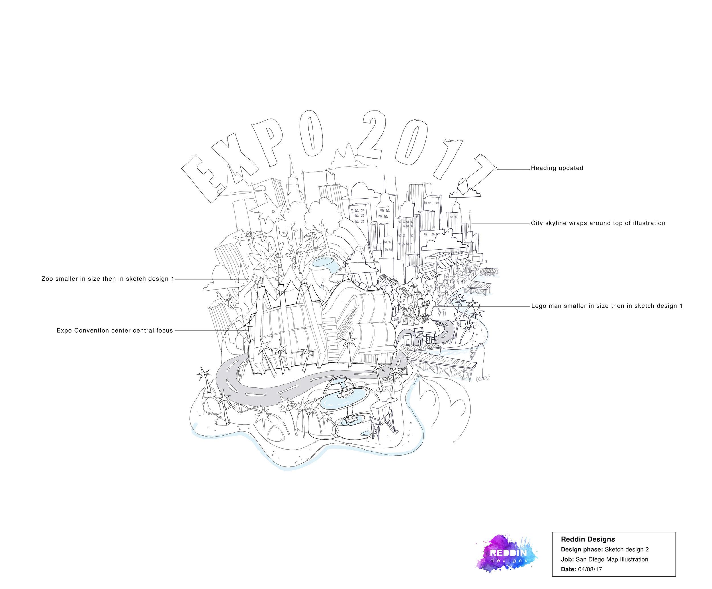 reddin designs Sketch-design-2-San-diego-illustration.jpg