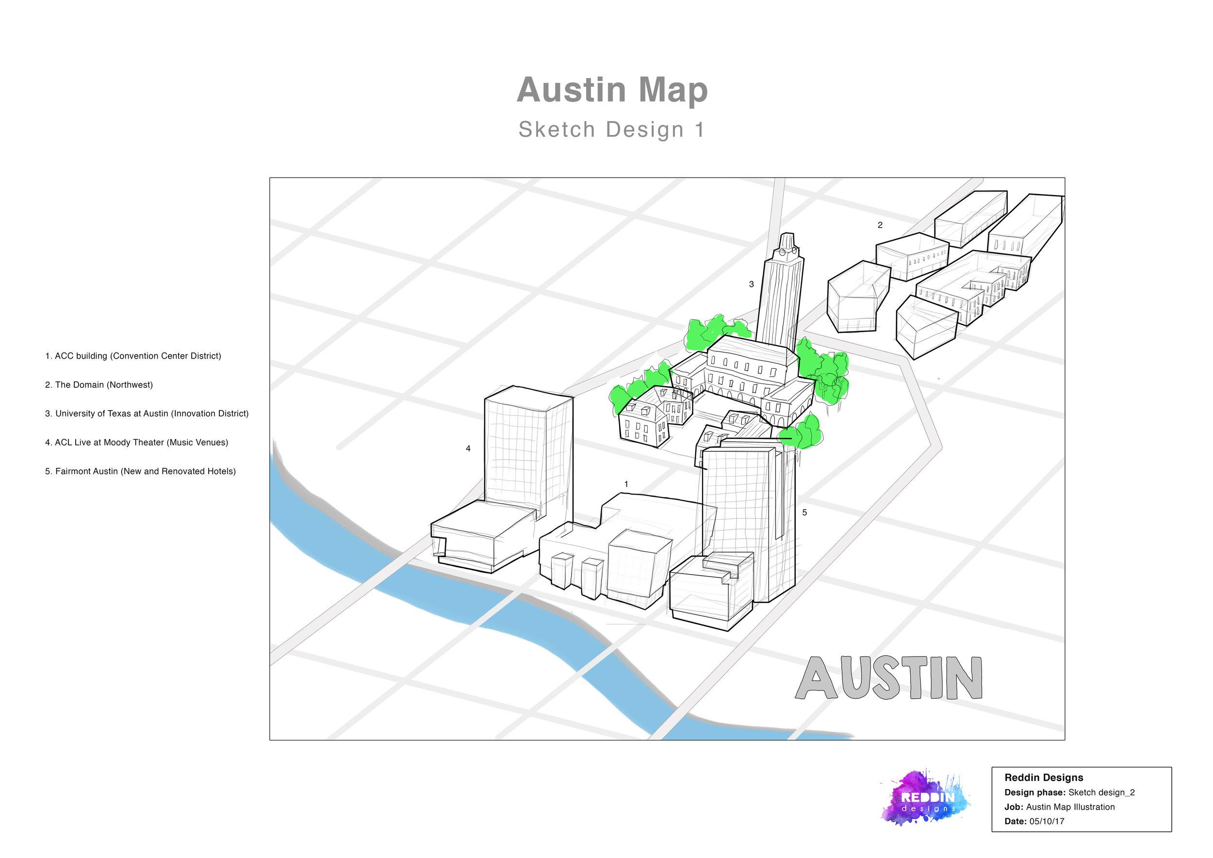 Reddin-Designs-Austin-map-sketch-designs_2-.jpg