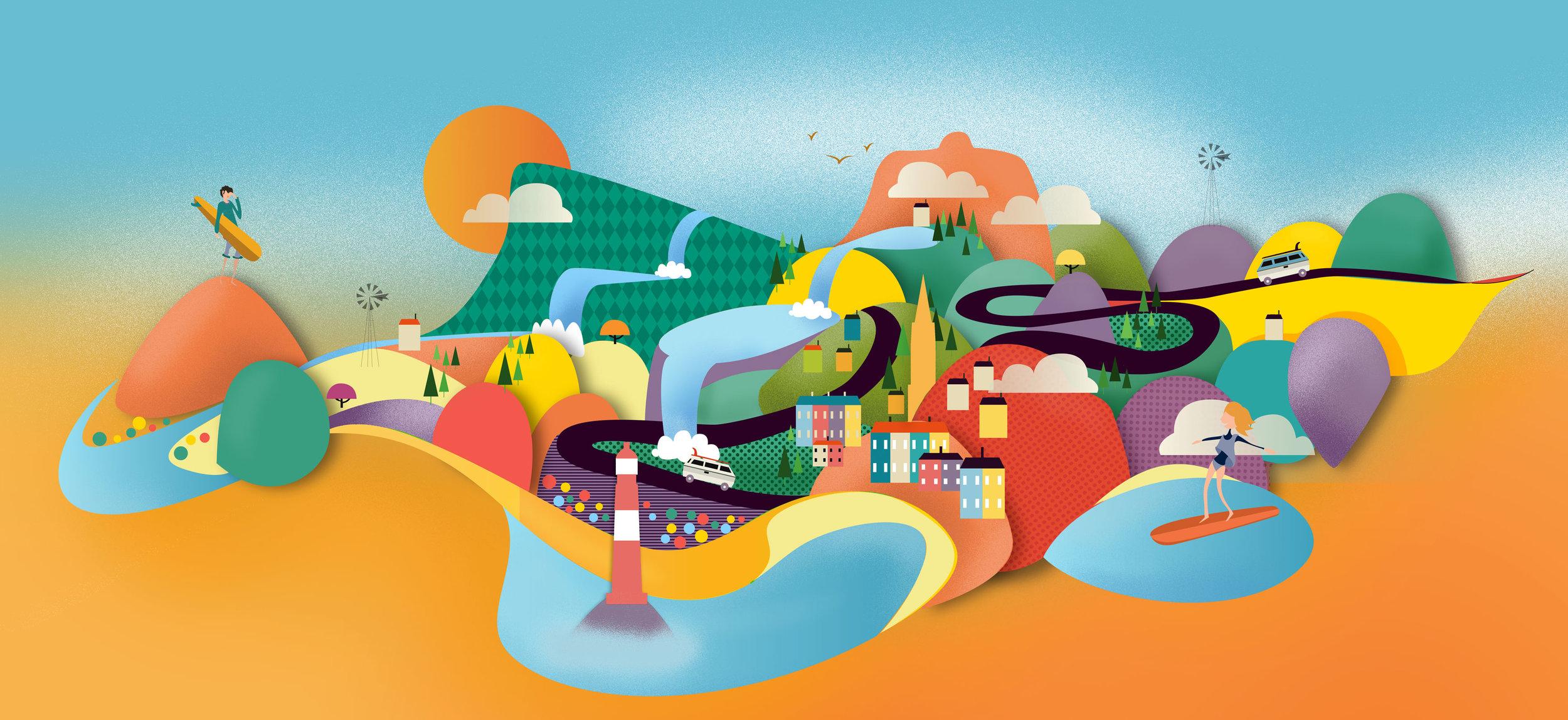 Reddin-designs-illustrated-hero-image-1.jpg