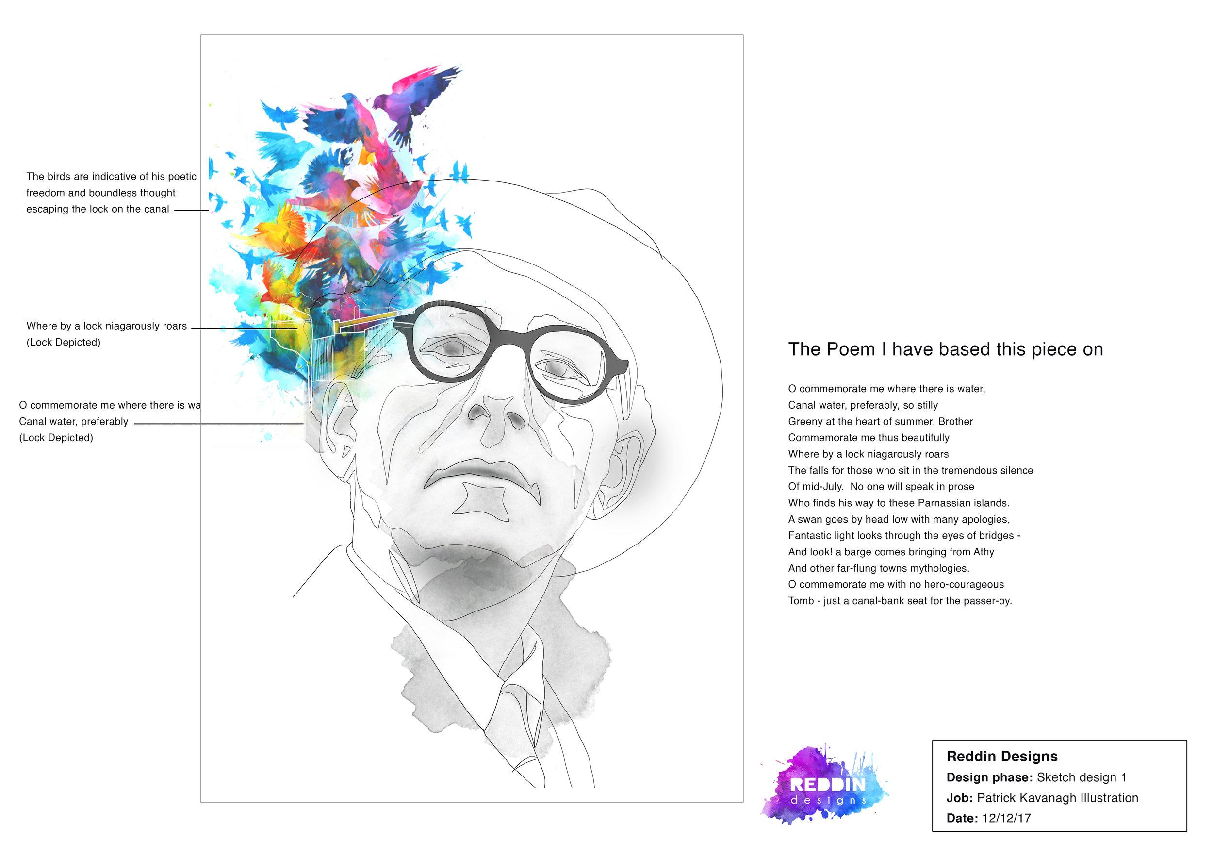 Reddin designs Patrick Kavanagh sketch design.jpg