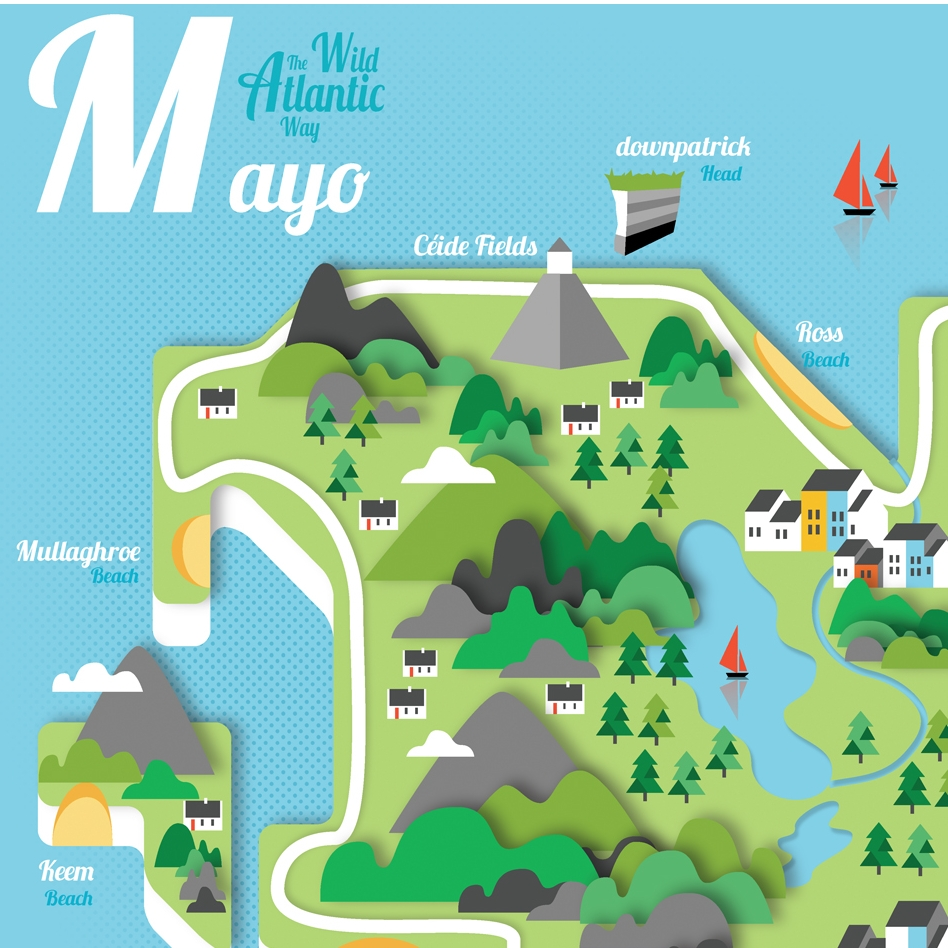 Reddin designs illustration map of Mayo.jpg