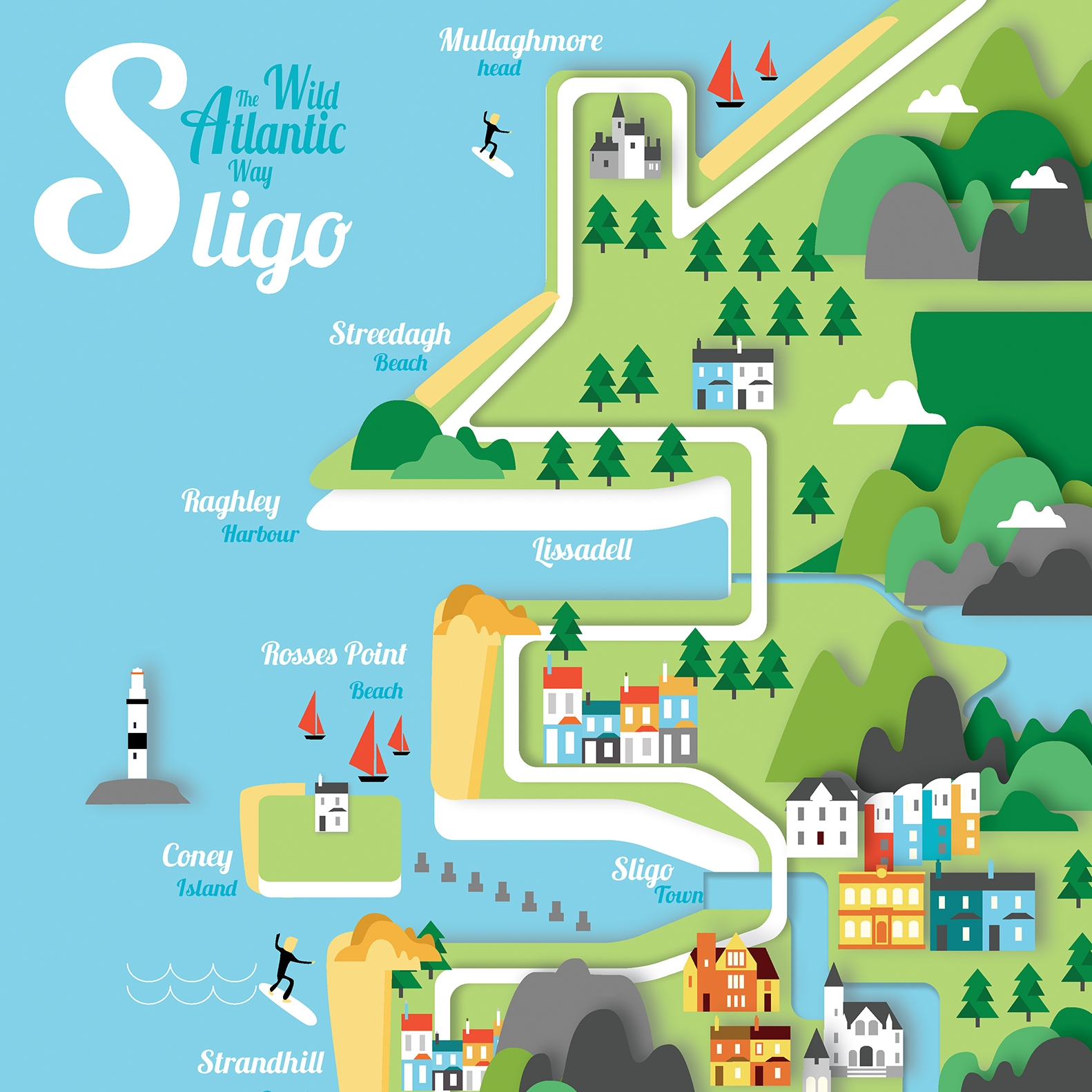 Reddin designs illustration sligo map.jpg