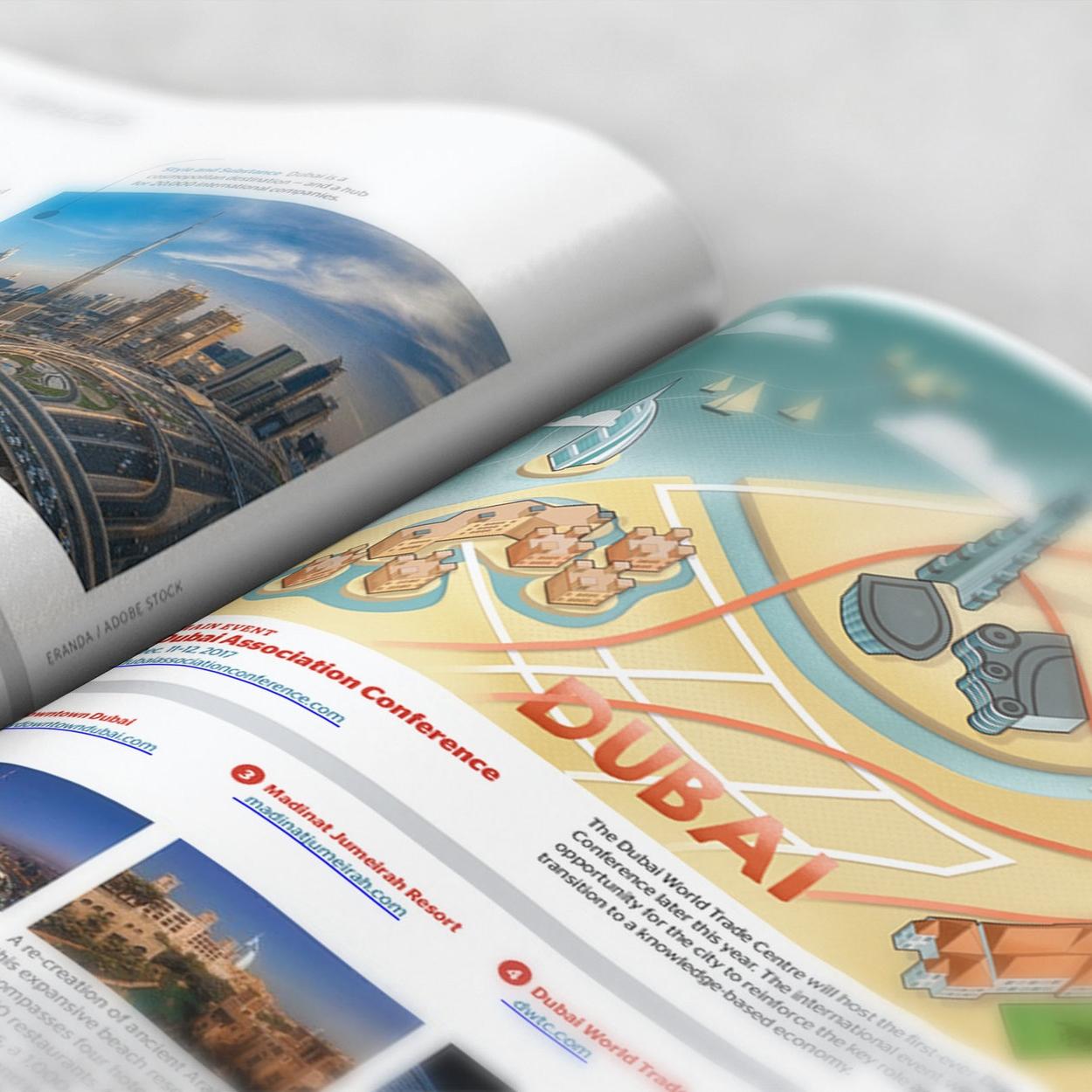 Reddin-Designs-Dubai-Map-Convene-Magazine-1.jpg