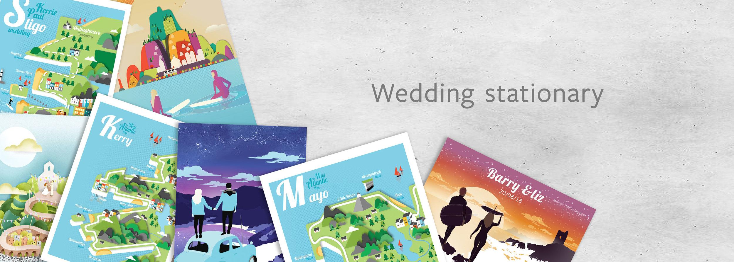 Reddin-Designs-Sligo-map-Wedding-invite-header4.jpg