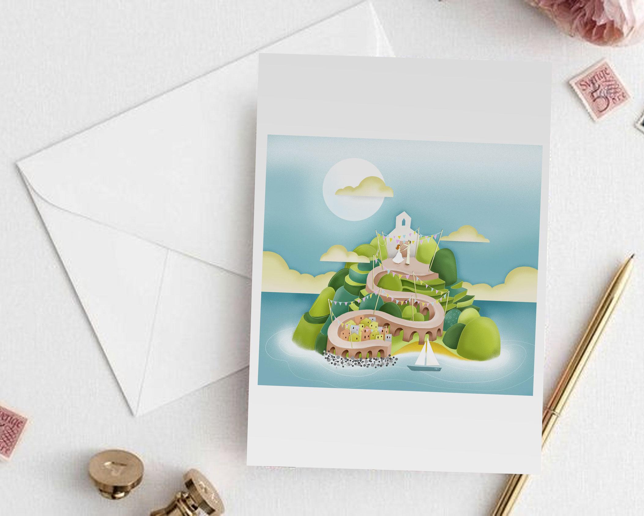 Reddin-designs-Wedding-invite-1-itialy.jpg