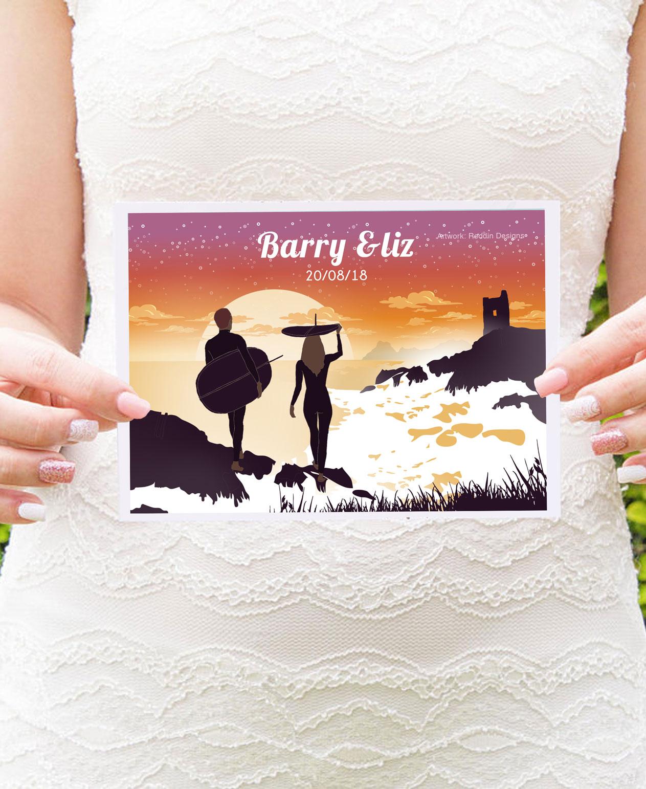 Reddin-designs-wedding-invites-couple-surfing-ireland.jpg
