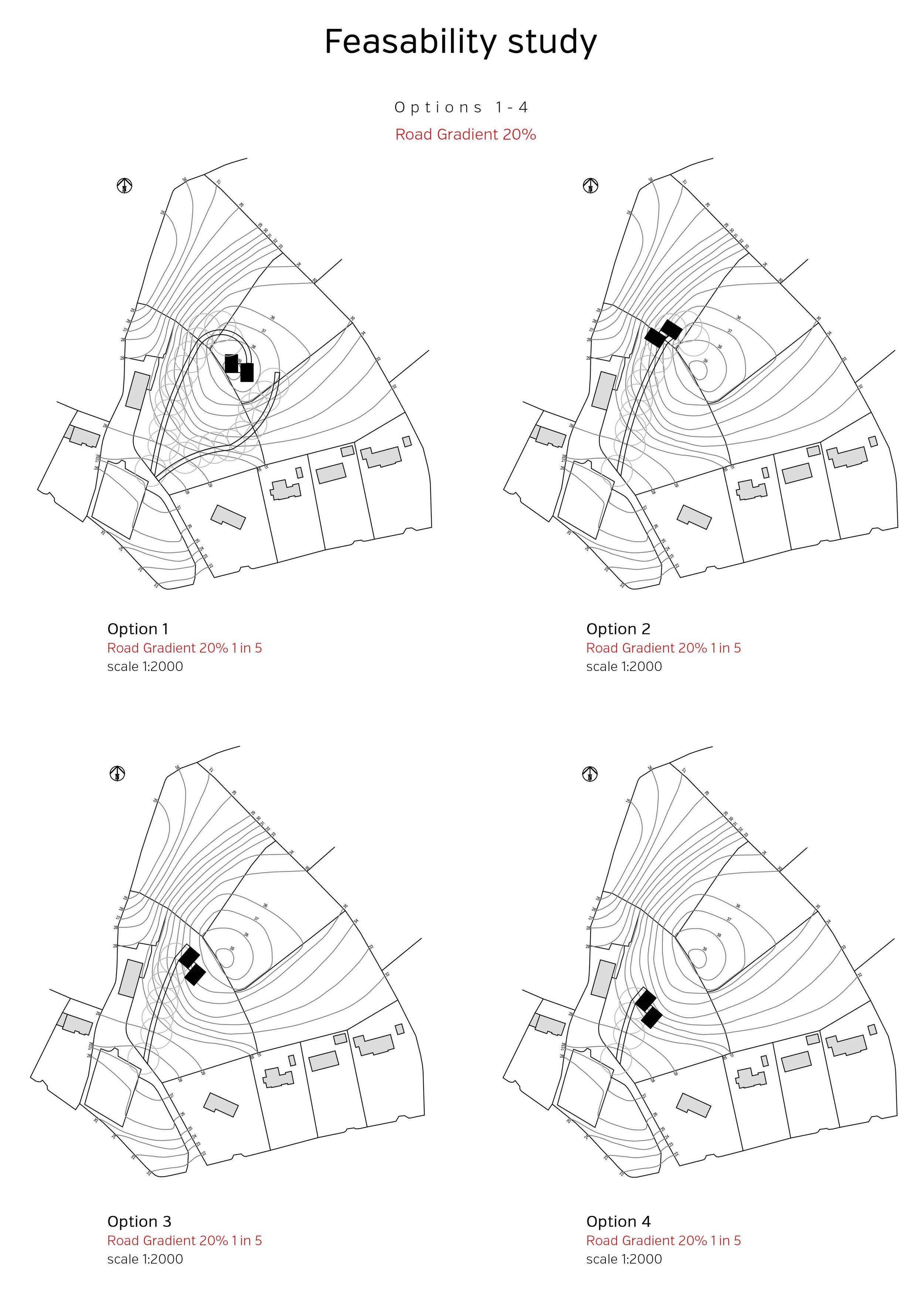 Reddin designs Feasibility study 2 Split level.jpg