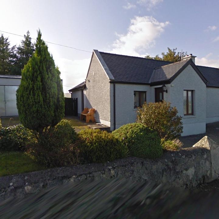 Cloverhill - Residential Sligo