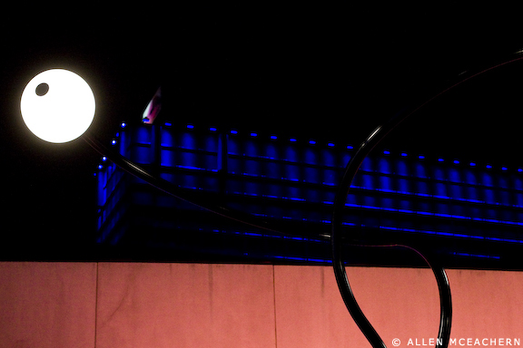 AMP_2011_02_26_NUIT_BLANCHE188a
