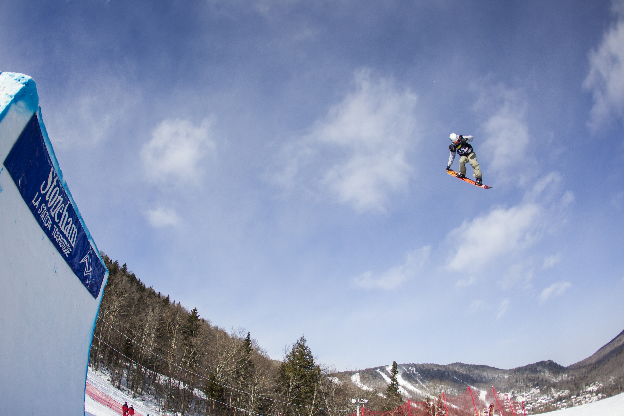 2013-01-18_FIS-WC-SLOPESTYLE_0996.JPG