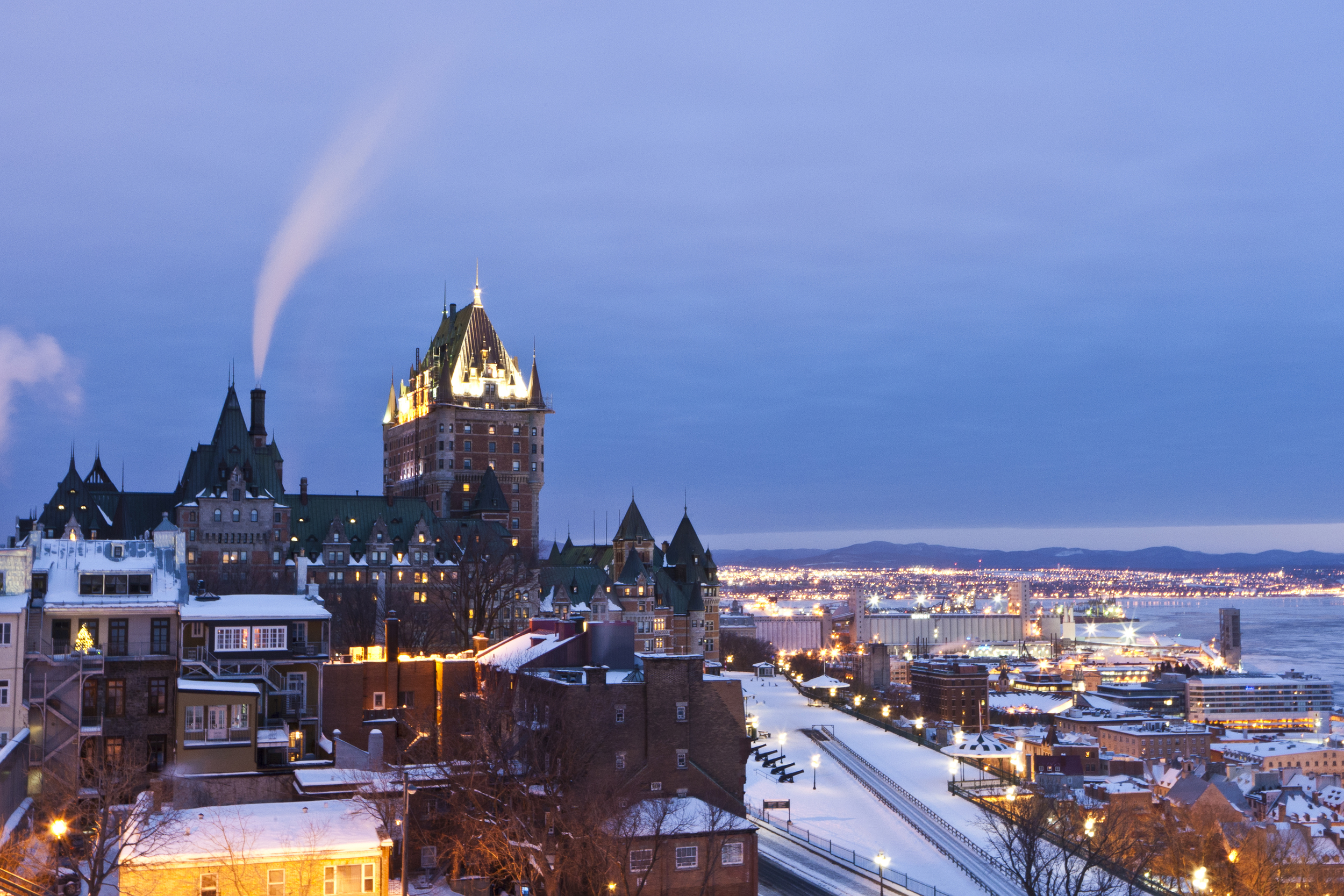 2012-01-06_QUEBEC-CITY-WINTER_105.JPG