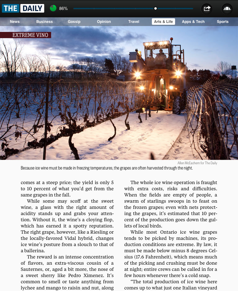 The-Daily-Icewine3.jpg