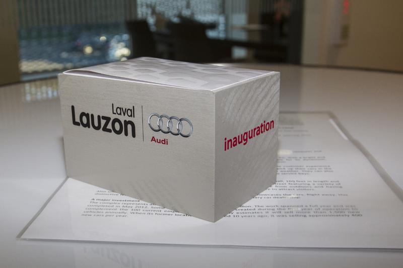 2012-09-12_AUDI-LAUZON_0249.jpg